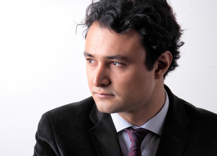 Diego_Silva_-_MAIN
